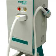flashter-dluxe[1]
