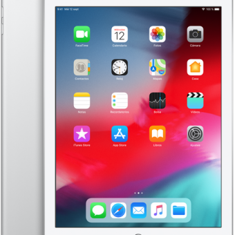 ipad-cell-select-silver-201803_GEO_ES