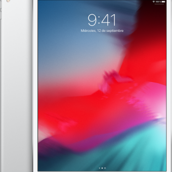 ipad-pro-10-select-cell-silver-201810_GEO_ES