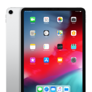 ipad-pro-11-select-cell-silver-201810_GEO_ES