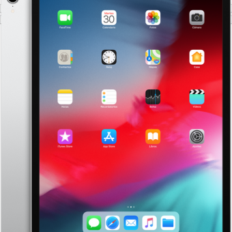 ipad-pro-12-select-wifi-silver-201810_GEO_ES