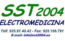 SST2004