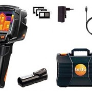testo-872-thermal-imager-delivery-scope-free.jpg_prl