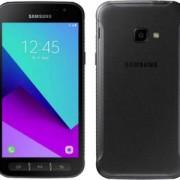 samsung-g390-galaxy-xcover-4-4g-16gb-black-eu