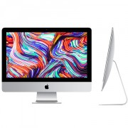 imac-21-retina-selection-hero-201903