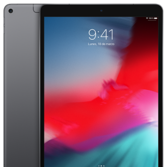 ipad-air-select-cell-spacegray-201903_GEO_ES