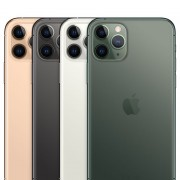 iphone-11-pro-select-2019_GEO_EMEA