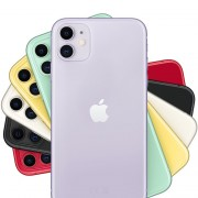 iphone11-select-2019-family_GEO_EMEA