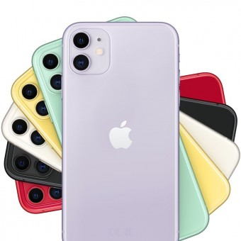 iphone11-select-2019-family_GEO_EMEA