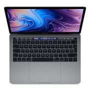 mbp13touch-space-select-201807_GEO_ES