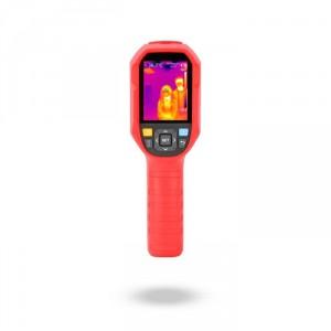 Cámara-portátil-para-medir-temperatura-corporal-sin-contacto-físico-NURSE-2