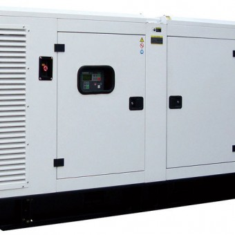 Diesel_6_cylinder_ITCPower